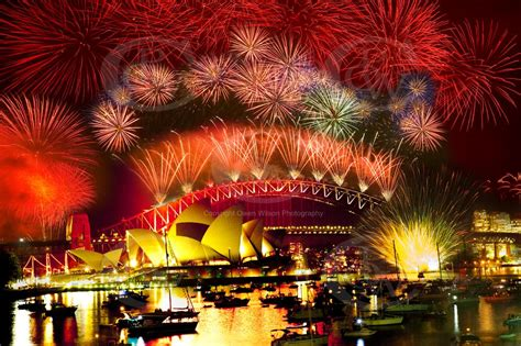 new year parade sydney australia tesl ians specials festival around the world