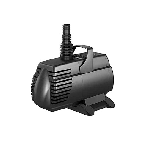 aquascape pond pumps aquascape ultra 1500 pond fountain pump 1 480 gph