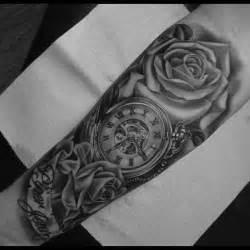 tattoo pinterest boards 860 best tattoo board images on pinterest tattoo ideas