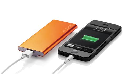 Charging Power Bank power banks portable phone chargers for iphone others