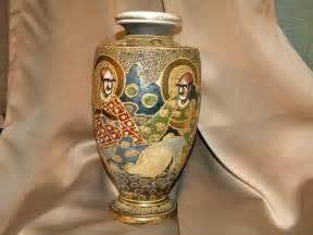 japanese satsuma vase markings japanese satsuma vase markings motorcycle review and