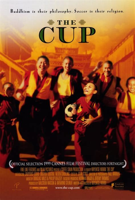 the cup the cup posters from poster shop