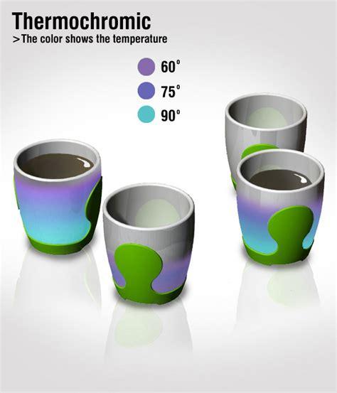 thermochromic designboom