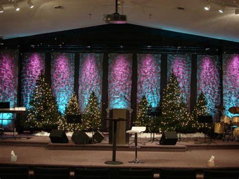 lowes hopkinsville ky kris krinkle church stage design ideas