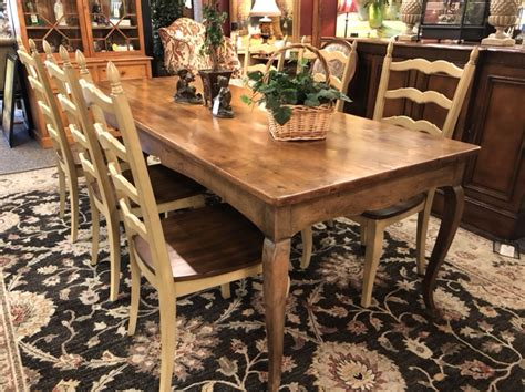 Furniture Consignment Okc by Tulsa Furniture Consignment