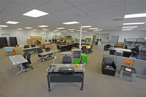 office furniture pa used office furniture pa 28 images used office