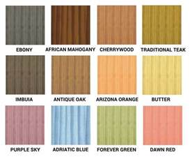 java gel stain colors woodoc gel stain color chart painting staining