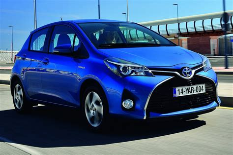 toyota usa 2015 toyota yaris usa 2018 car reviews prices and specs