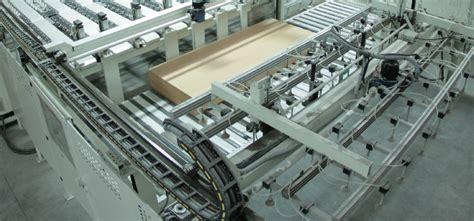 afkortzaag afstellen radiaalzaag teygeler houtbewerkingsmachines