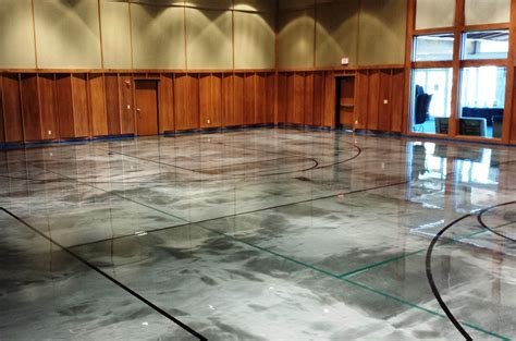 elite crete systems concrete coatings new zealand