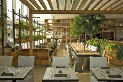 Farm To Table Restaurants by 25 Best Ideas About Farm Restaurant On Farm