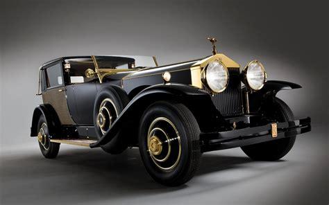 vintage rolls royce cars rolls royce cars vintage