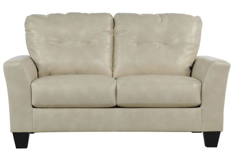 sand leather sofa sand leather sofa loveseat set the philadelphia sofa store