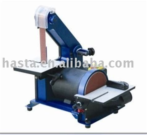 bench surface grinder bench belt grinder buy bench belt grinder abrasive belt