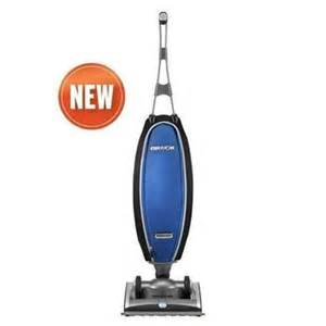 vaccum cleaner reviews oreck vacuum cleaner review vacuum cleaners review ebooks