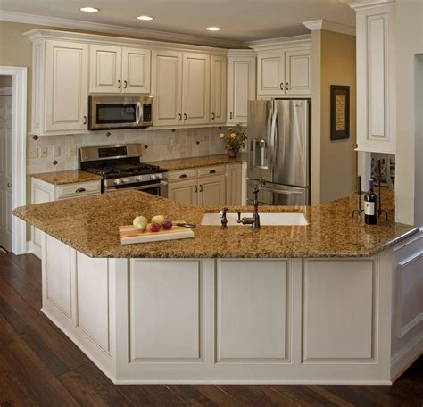 kitchen cabinet refacing cost estimate mf cabinets