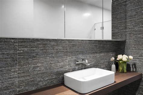 Beautiful Www Tiles For Bathroom #6: 18fa3ea0060d05c47886608fbb55eba7--bathroom-feature-wall-feature-tiles.jpg