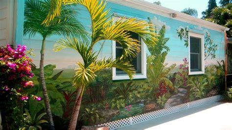 Garden Wall Murals Ideas Quality Modern Garden Dining Sets Ultimate Outdoor Entertaining Chsbahrain