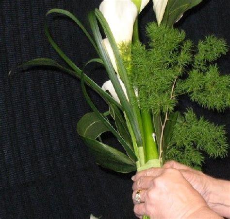 calla centerpiece ideas calla wedding centerpiece ideas book covers