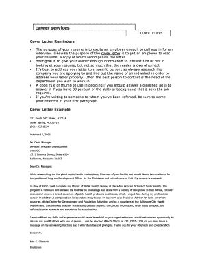 cover letter for bloomberg cover letter exles forms and templates fillable