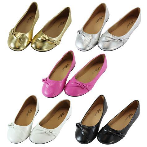 dress flats shoes ballet flats casual slip on dress shoes