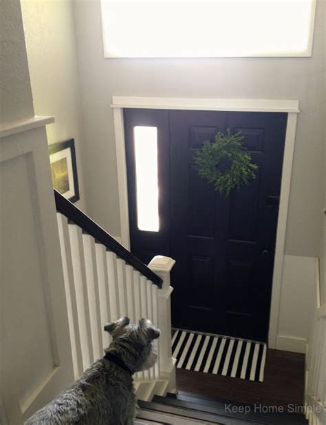split level entryway 130 best images about raised ranch redo on pinterest