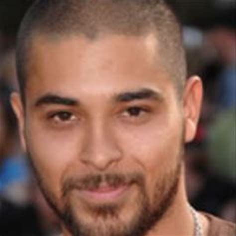 gotti styles for black and latino men 1000 images about haircuts for latino men on pinterest