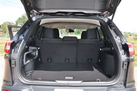 jeep hatchback jeep renegade review tfl 2018 dodge reviews