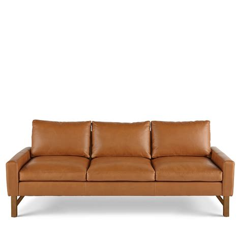 bloomingdales leather sofa bloomingdales sofas cau d ax taylor sofa bloomingdale s