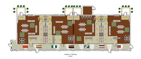 classroom floor plan builder 100 classroom floor plan builder fastbid 3 ingraham