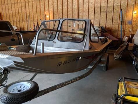 wooldridge boats for sale in idaho 2002 wooldridge boat 17500 boats for sale eastern