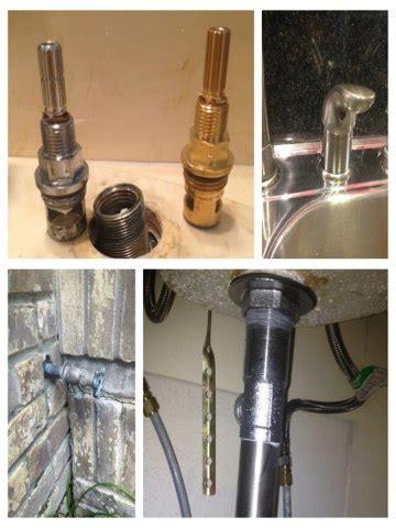 Plumbing Repair Dallas by Dallas Tx Plumbers Koen Plumbing Water Heaters