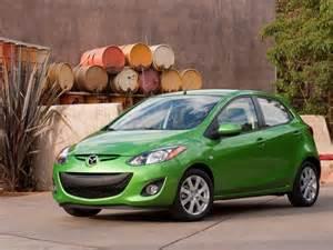 10 cheap reliable cars autobytel
