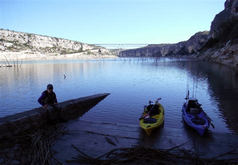 boat launch near my location pecos river boat r freshwater fishing spot and kayak