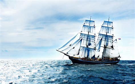 shipping dogs sea ship 7033848