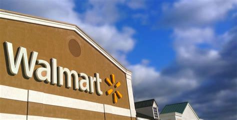 Lava L Walmart Canada by Montreal Area Walmart Customers Can Now Order Groceries