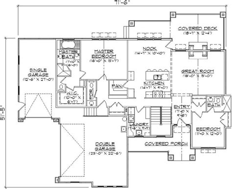 monster house plans ranch monster house plans ranch nabelea com