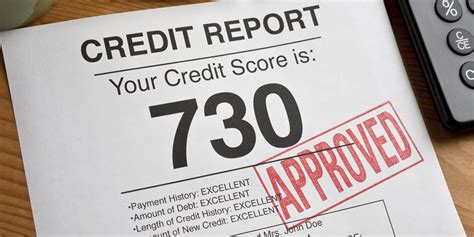 take your credit a simple approach to fixing it books simple ways to raise your credit score huffpost