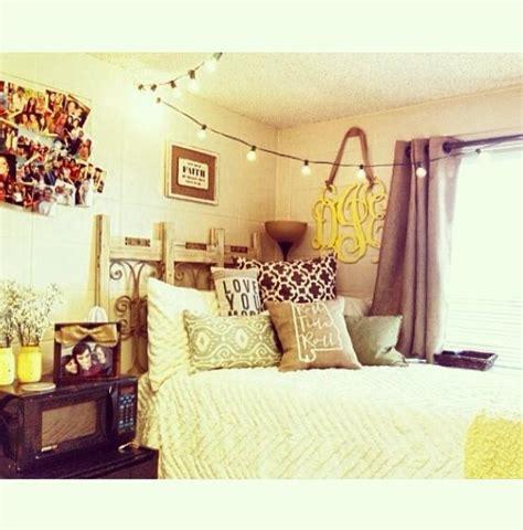 cute room decor ideas website inspiration photos of cute dorm room cozy pinterest
