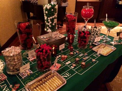themed party nights hotels casino candy buffet covered in candy candy buffets candy