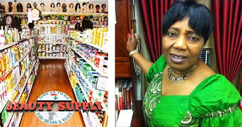 african american beauty supply riverside there are very few black owned beauty supply stores but