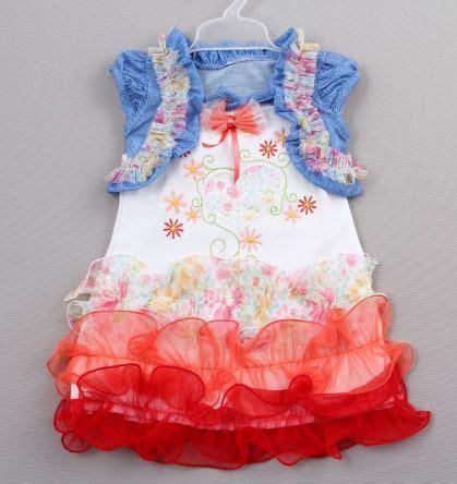 Kz Ocuk Elbise Cimcime Bebe   cimcime bebe kız 231 ocuk bolerolu elbiseleri 183 kadınca moda