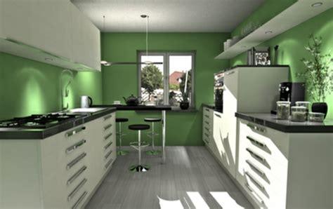 moderne kaffeemaschine kaffeemaschine als style objekt in den eigenen vier w 228 nden