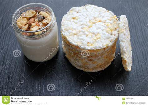Milk Handmade - probiotic bacteria bifidobacterium stock illustration