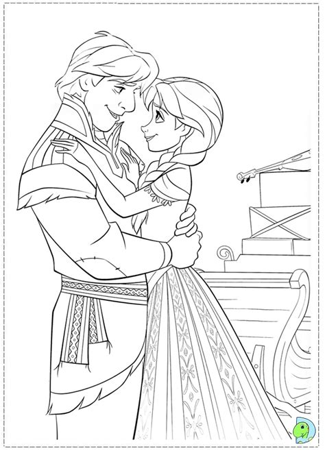 frozen coloring pages and games frozen coloring pages disney s frozen coloring page