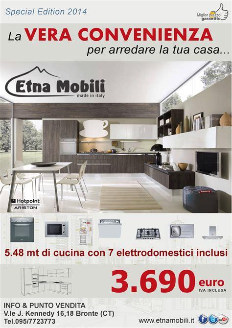 soggiorno sicilia offerte arredo giorno etna mobili bronte misterbianco sicilia