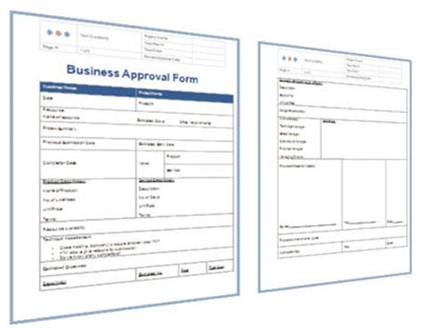Business Form Software Business Form Templates Business Document Templates Software