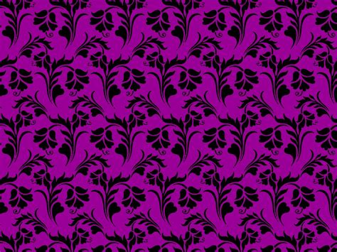 floral pattern background free vector floral wallpaper vector