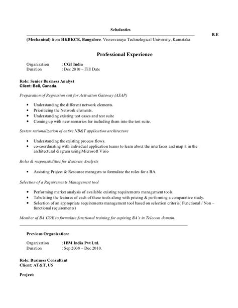 professional association of resume writers career coaches resume writers digest 8 mistakes to