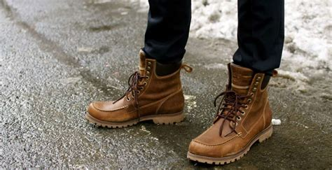 army lacing pattern how to lace boots properly the idle man